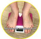180kg Electronic mini scale Foldable body balance body scale