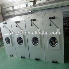 Clean room FFU/air handing unit hepa filter