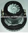 Px-pdw electrolux aspirador de pó peças