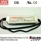Meanwell 40w 36v PFC Waterproof LED trip/ Flashlight Driver/transformer / Power Supply LPF-40-36