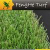 Environmentally friendly garden decoration &natural landscaping grass