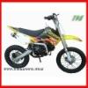 KLX 125cc dirt bike for sale