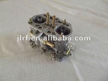 Weber 40.44.48IDFcarburetor