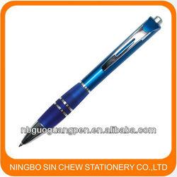 promotional gift pen brand gift pens for men