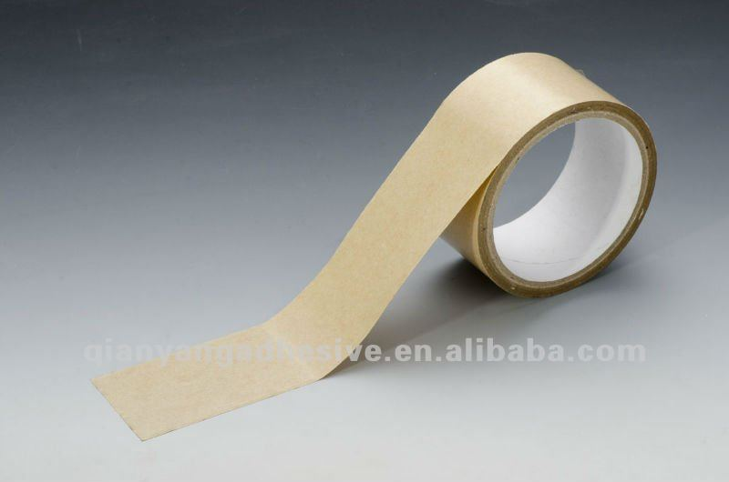 brown paper tape Shop masking paper & film in the drop cloths & sheeting section of lowescom find quality masking paper & film online or in store.