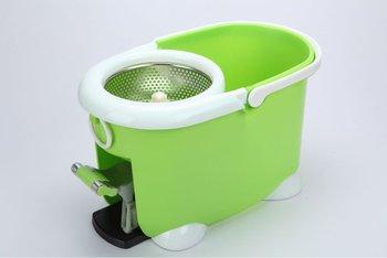 2012 fashion design easy mop