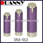 COSMETICS CONTAINER,COSMETIC AIRLESS CONTAINER