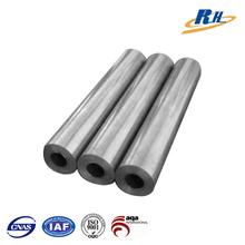 DIN 2391 St37.4 NBK Steel Tube