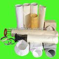 toz torbası toplamak girişim boru