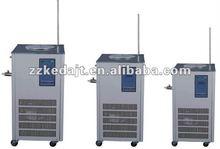 2012 All The Rage DLSB series low-temperature cooling liquid circulating pump