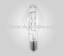 Twin Arc Metal Halide Lamp