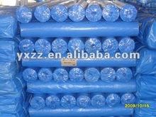 tarpaulin cover - pp or pe material, tarpaulin sheet