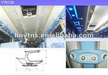 Luxury coach interior trim YT6129