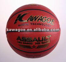 Basketball ball size #5