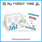 KICKY JUNIOR preschool children educational toys