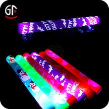2014 Christmas Decoration Color Peel & Stick Led Light