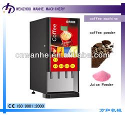 C404 Instant Coffee Machine