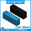 2014 Latest V4.0 Bluetooth Speaker NFC APT-X,mini speaker