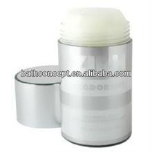 Remove bromhidrosis,body odor deodorant stick