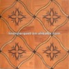 art parquet flooring parquet wood flooring wood inlay flooring