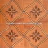china jiangsu hot sell Handwork inddor usage parquet flooring parquet wood flooring tiles