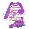 japanese hot girl wholesale carters baby clothes flower girl dress baby clothes night dress