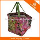 Wholesale waterproof beach bag 2013