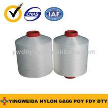 nylon dty polyamide