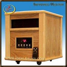 far infrared heater