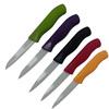 6 Color Promotion Low Price Ceramic Knife