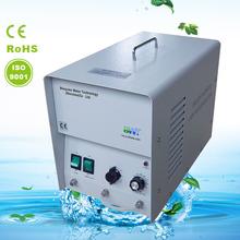 8G water ozone treatment for swimming pool ozonizer