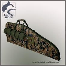Amry portable shotgun bag Gun Case