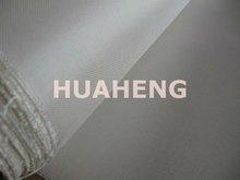 high quality bullet proof UHMWPE fiber fabric