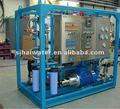 Agua de mar equipos de desalinización/planta/sistema, para el agua potable
