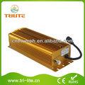 regulable hps balasto electrónico 600w