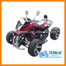 250cc racing ATV(TKA250E-Y)