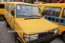 1996 , 1500c.c TOYOTA USED LIGHT TRUCK Toyota Mini Trucks