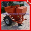 2CM Type Agricultural Tractor Potato Planter Machine