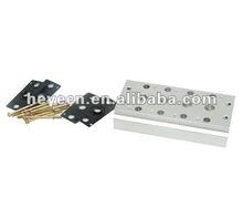 4 Row Manifold Pneumatic Valve Base 4V 4A Valve