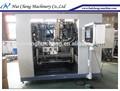 alemania zahoransky tecnología cnc cepillo de escoba y que hace la máquina