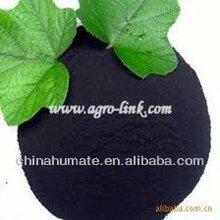 Leonardite Humic Acid and Soil Conditioner