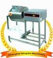 Carne de processamento da máquina, salgadeiras máquina( fabricante/iso9001)