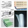 Self-adhesive Modified Bitumen Waterproof Membrane
