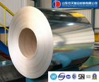 Hot Dipped Galvanized Steel Coils (GI Steel) directly manufacturer/building material