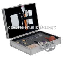 Eyelash Extension Kit/Eyelash Grafting kit