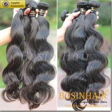 Beauty Style 5A grade cheap virgin brazilian humain hair