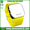 itimewatch 2012 cool mens led light up watches