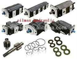 commercial/parker P315 /330/350/365 serics Gear pump