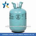 abkühlender Preis des Gases r507