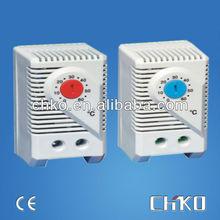 KTO 011 KTS 011 Thermostat temperature Controller